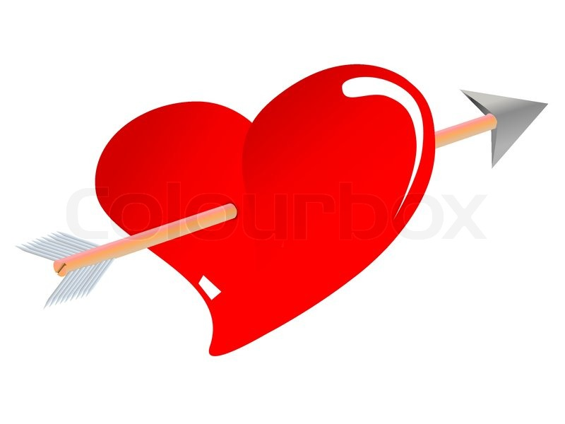 cupid heart dating online Romanian dating site find out how to fall head over heels in love with romanian singles and start free online dating with cupid how to conquer a romanian heart.