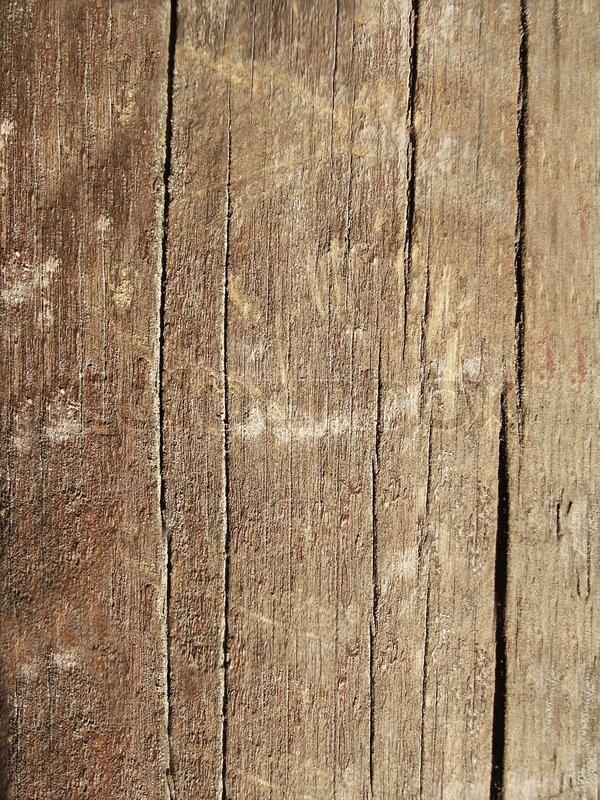 Natural wood texture  High resolution natural wood grain texture | Stock Photo | Colourbox