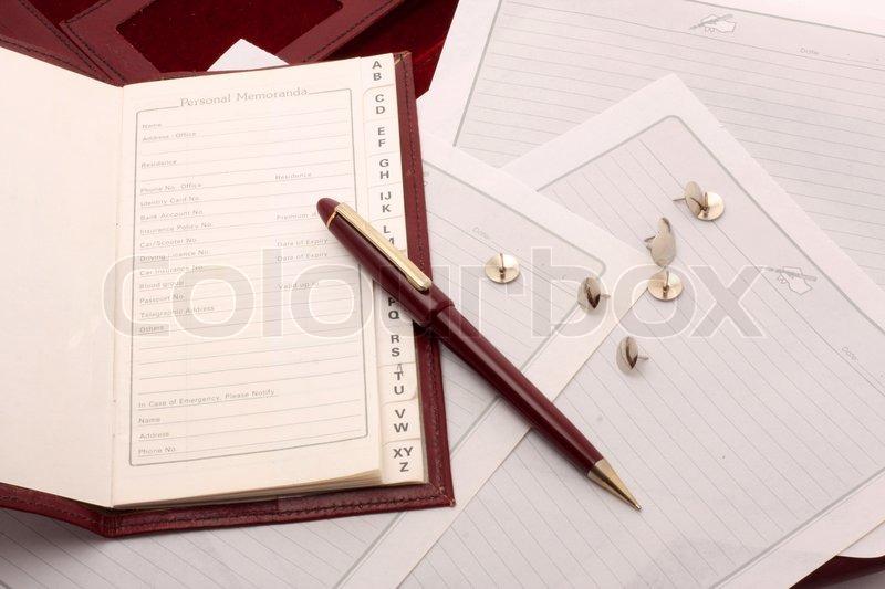 Beste Spielothek in Stift Rein finden