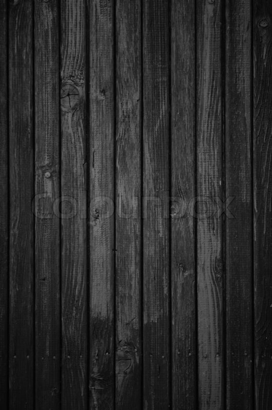 Dark Wood Background |...
