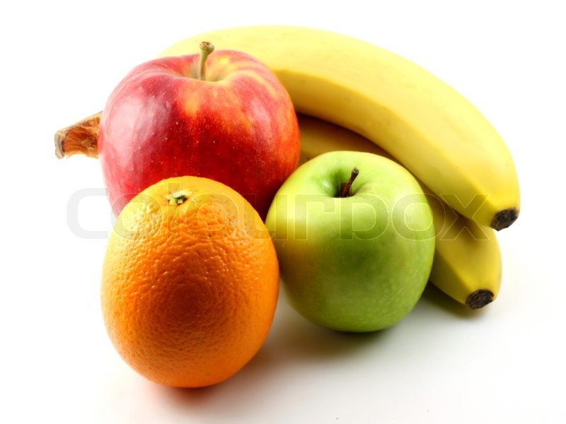 apples and bananas In fact, apple bananas, or latundan bananas, are just a varietal of the fruit in the same way that pink lady and red delicious are varietals of.