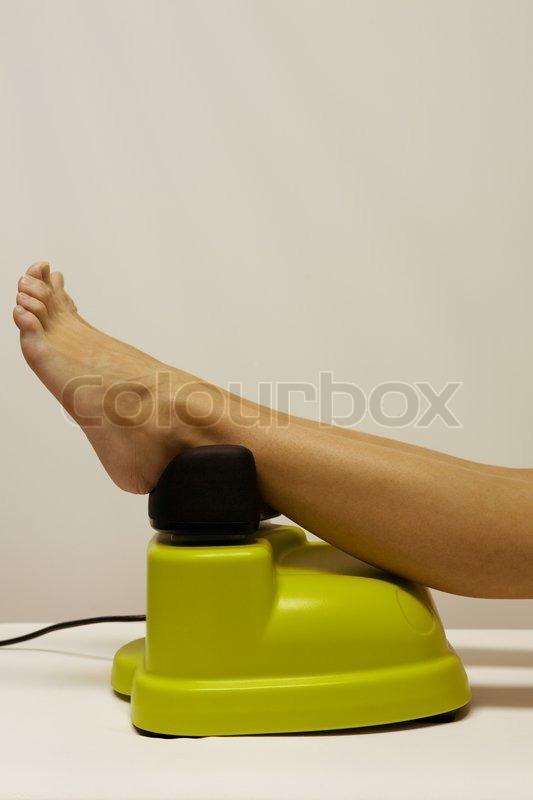 brusekabinedøre massage i vejen
