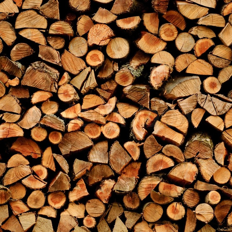 brennholz textur nach dem s gen von holz stockfoto colourbox. Black Bedroom Furniture Sets. Home Design Ideas
