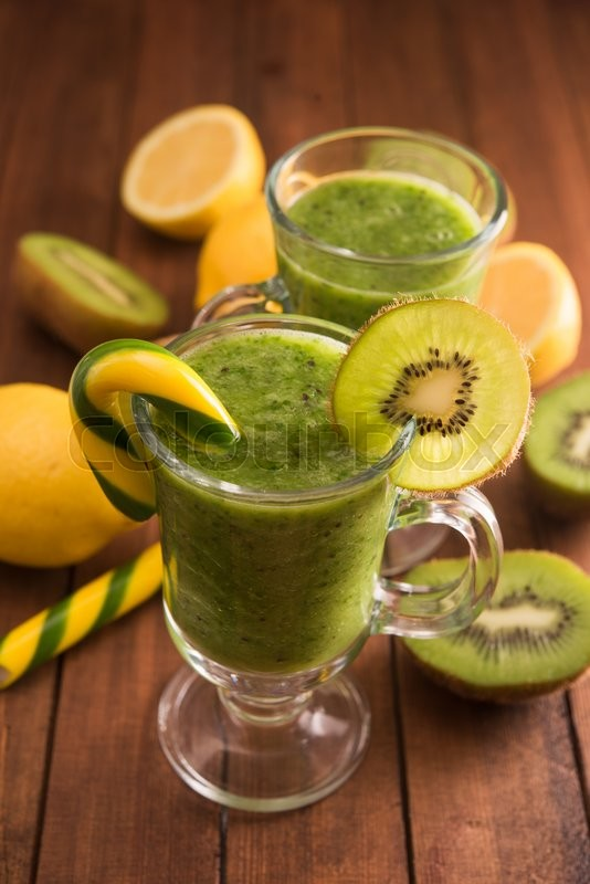 Garcinia cambogia weight loss juice