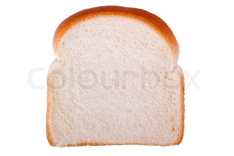 a piece of bread If you have a smelly garbage can, you can pour on a slice of bread and place in the bottom of the trash can simply close the lid, let it sit overnight, and in the morning, remove the bread the bread will absorb all the nasty odors coming from the garbage can.