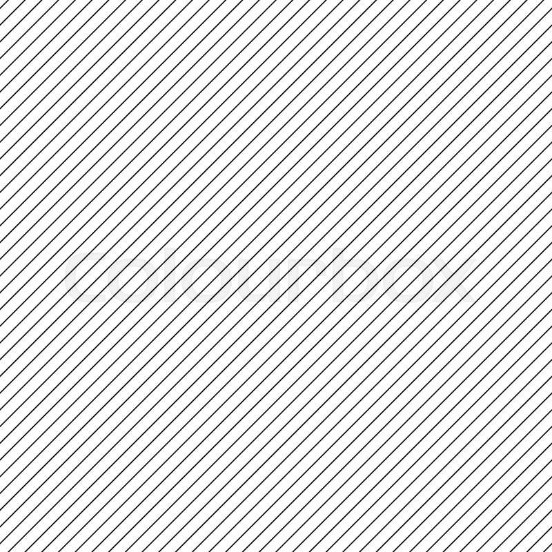 Line Texture Seamless : Diagonal lines texture pixshark images