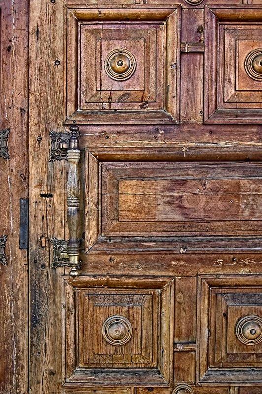 реальные как реставрировать старую дубовую дверь Одесса, Свадебный фотограф