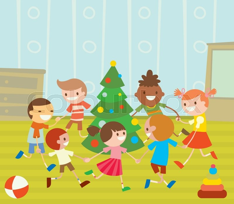 13 Best Christmas Dance Songs images   Christmas dance ...