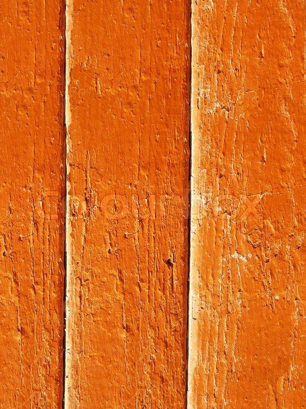 Muster Fur Pflastern : Close up der grauen Lattenzaun Panels  StockFoto  Colourbox