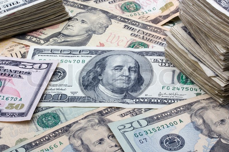 Image result for american cash