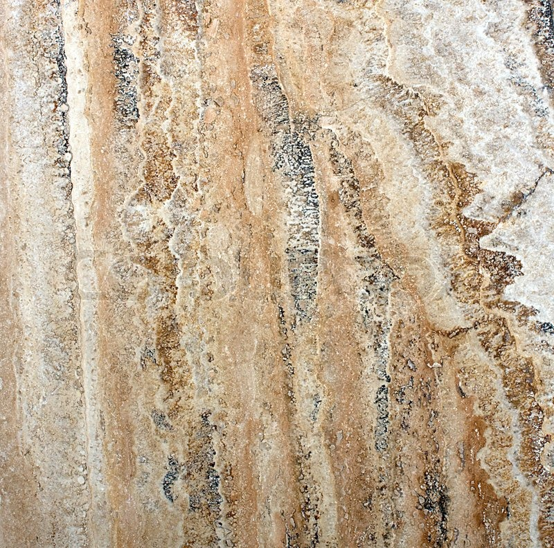 Natural Stone Marble : Marble and travertine texture background natural stone