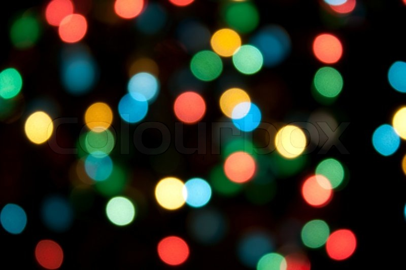 Best Prices On Christmas Lights