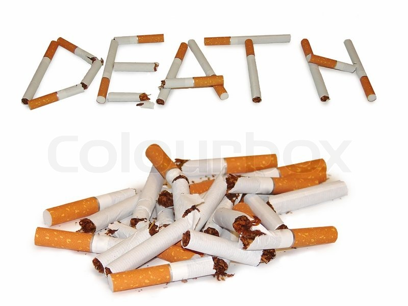 persuasive essay on cigarette smoking Smoking argumentative essay - download as word doc (doc / docx), pdf file (pdf), text file (txt) or read online.