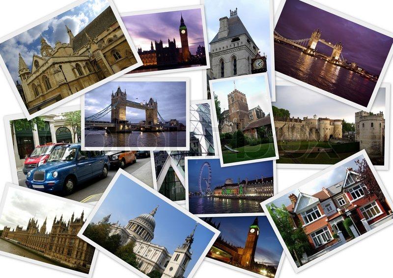 Image result for international tourist destination