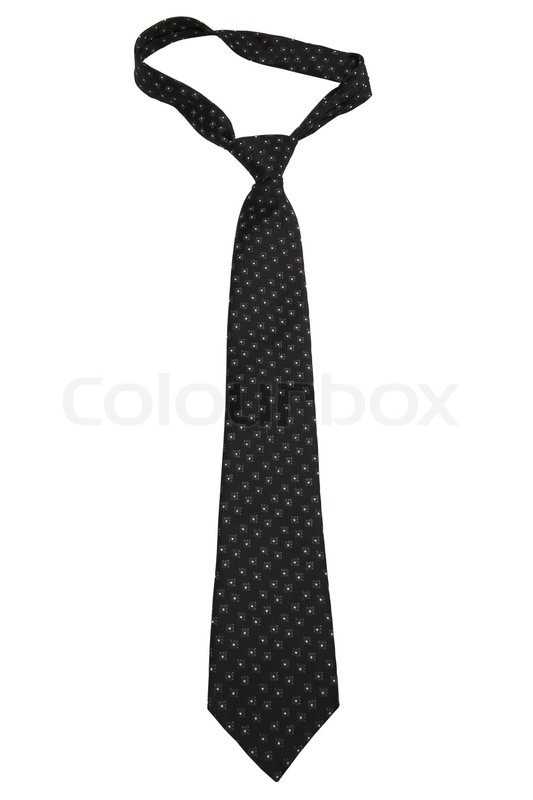 Tie black vatozozdevelopment tie black ccuart Images