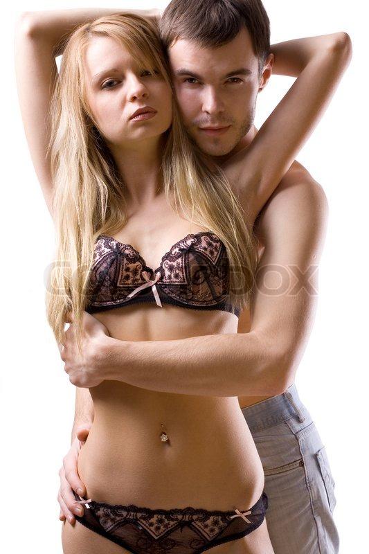 par søger kvinde køb en prostitueret