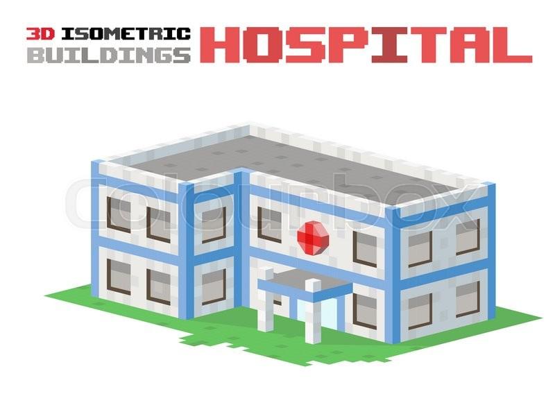 Ddwntal Emergency Room Prices