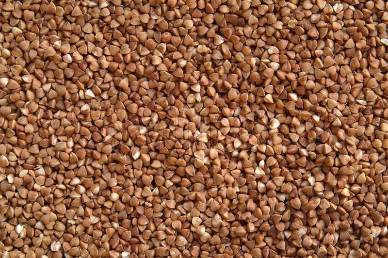 buckwheat seed food backgrounds cereal plant eating stock photo colourbox. Black Bedroom Furniture Sets. Home Design Ideas