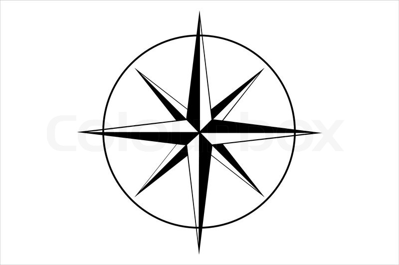 Vestor Set Of Dog Vector 6391053 besides Set Of Teeth Vector 3918788 moreover Vector Illustration Of Wind Rose Vector 1686286 together with Diagrams further Beschriebenen Buch Wurm Vektor 4470042. on box home plans