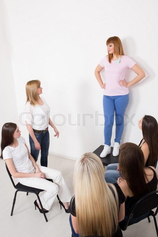 trening-razvitie-seksualnosti-harkov