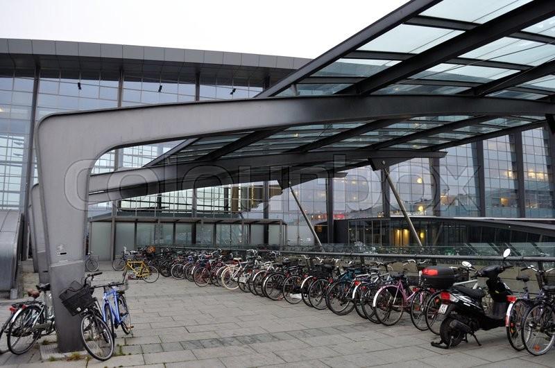 gratis museer københavn kaukasiske