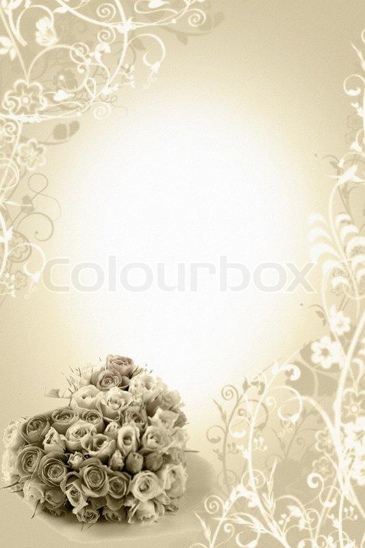 Image Result For Goldene Hochzeit Wiki