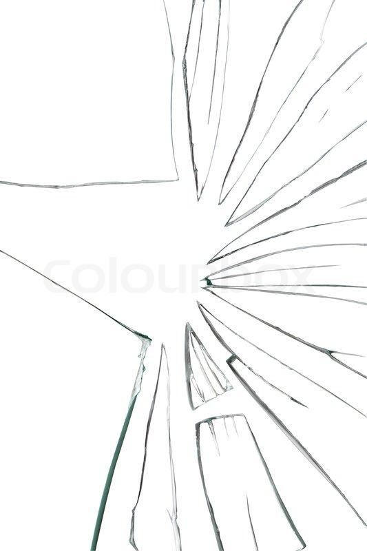fein wohnzimmer bilder fur hintergrund - zerbrochenes glas hintergrund f r ihre bilder stockfoto