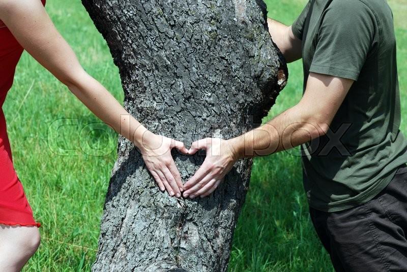 eco dating uk