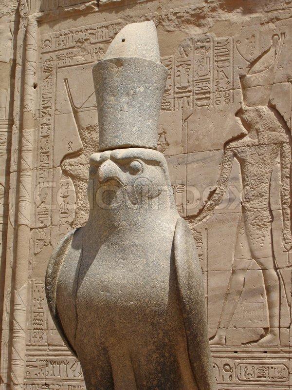 book of ra 5 statuen
