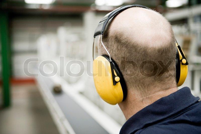 Adult Proof Sound 31
