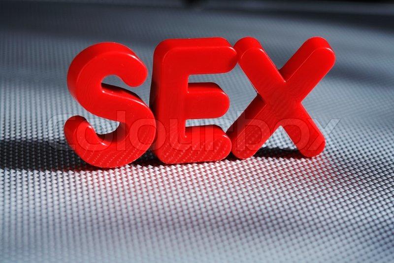 parship preise 2016 sex literatur