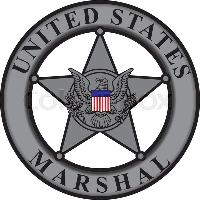 How to Become a US Marshal: Career and Salary Information