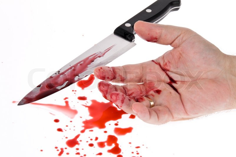 how to murder your life free download