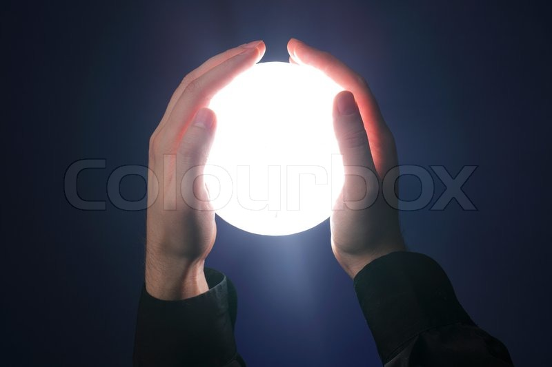 [Image: 1705924-hands-holding-a-glowing-sphere-s...object.jpg]