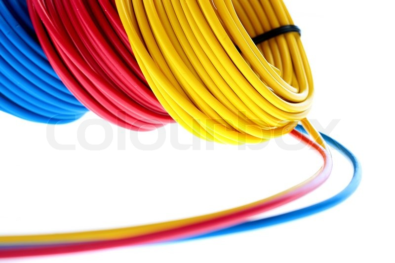 house wiring yellow wire the wiring diagram readingrat net, engine diagram, house wiring yellow wire