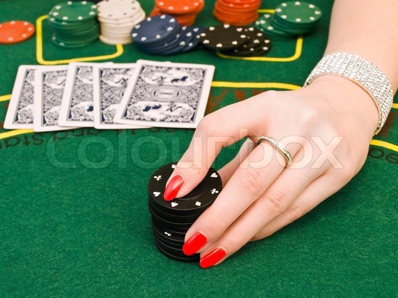 Bet the casino fire lake casino shawnee oklahoma
