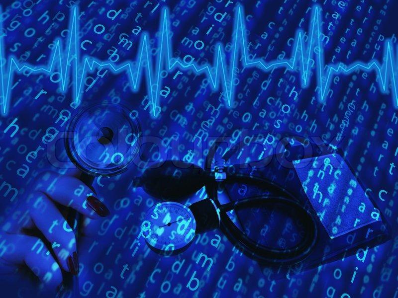 matrix beats audio wallpaper - photo #41