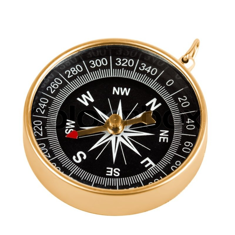 Compass Property Management Pa