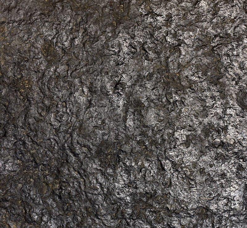 Marmor und travertin textur hintergrund naturstein stock - Naturstein textur ...