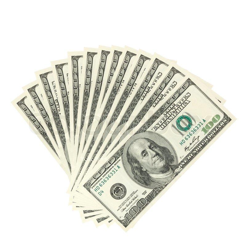 Paper money options trading