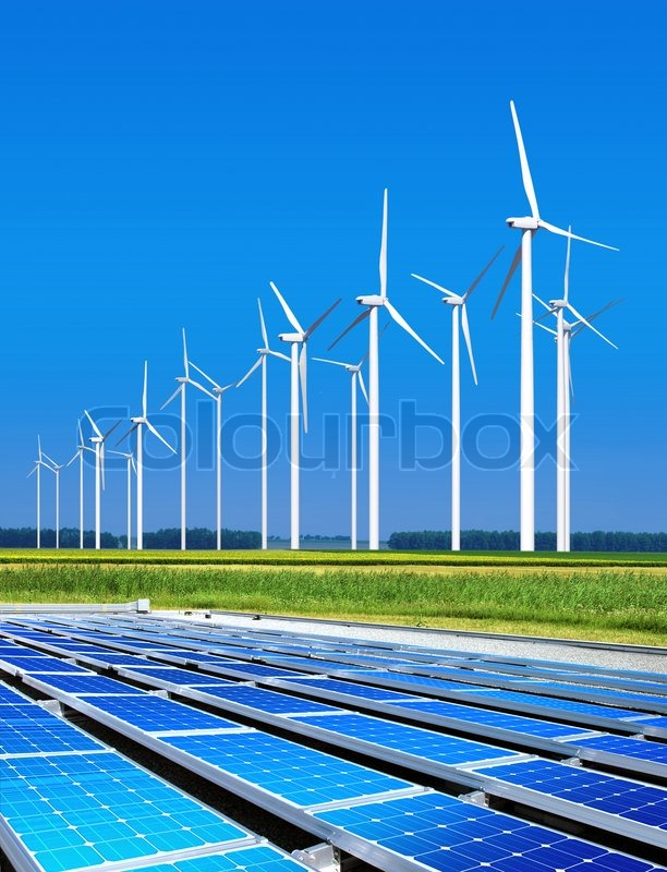 Wind energy economic policy for vermont