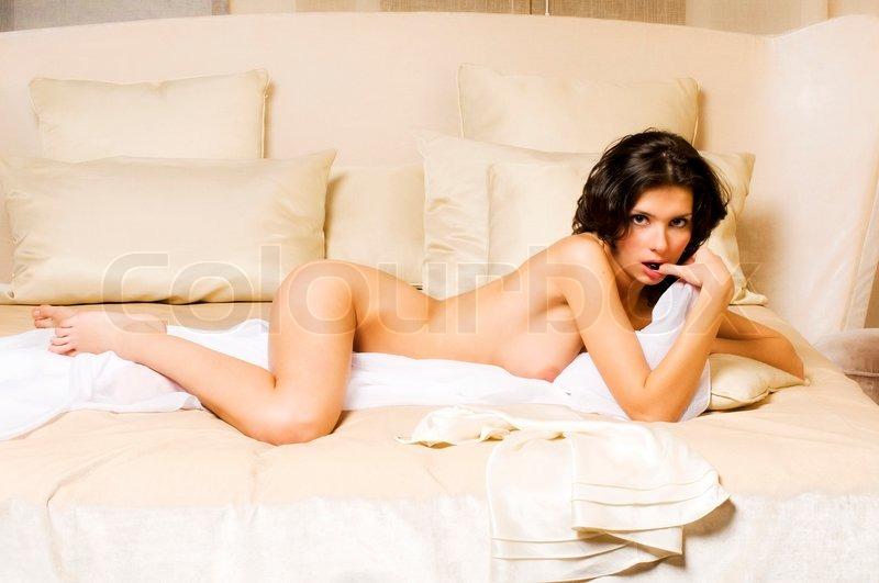 sexy live camera free porno für frauen