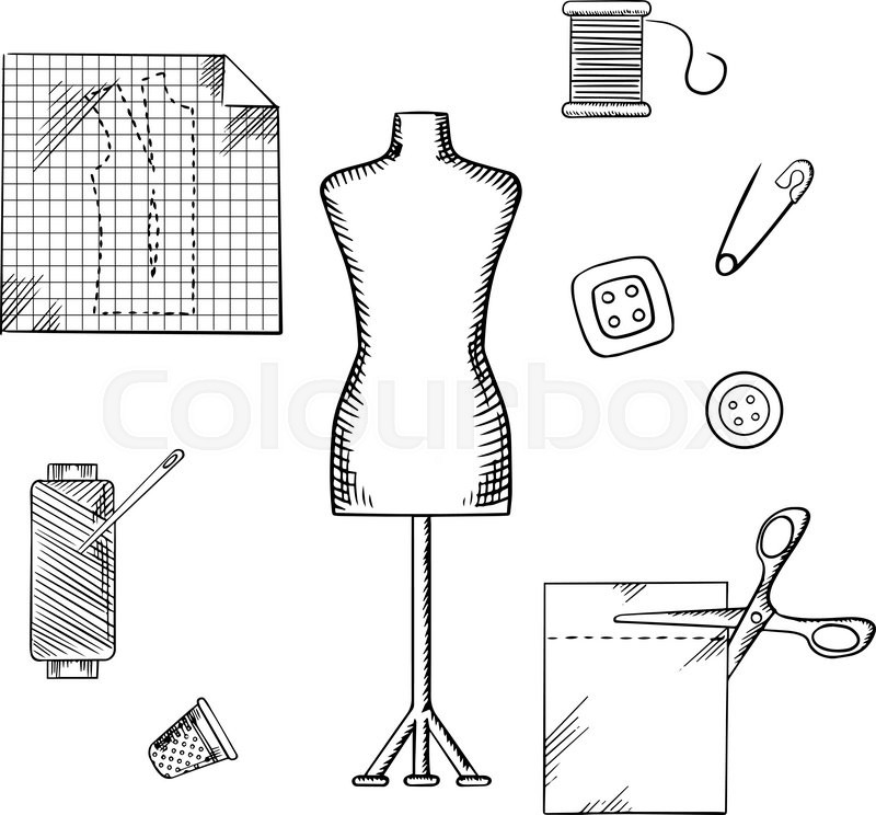 tailoring wow how to get more cloth
