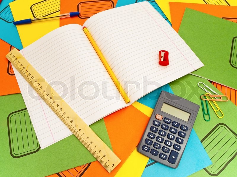 Accountant jobs in educational institutions bangalore dating 7