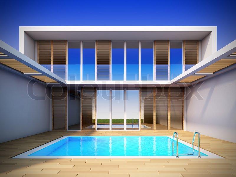 Wohnung mit spektakulärem Treppendesign Rundgang durch die Räume