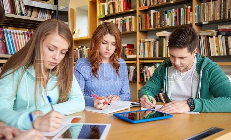 research paper rubric graduate school