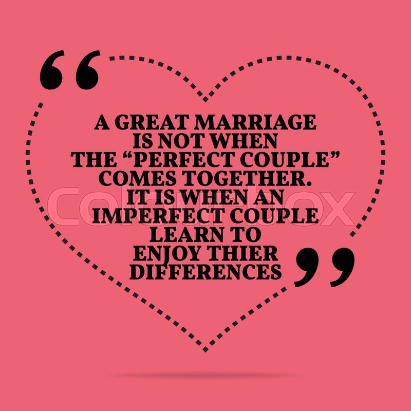 Couples about inspirational quotes Couples Quotes