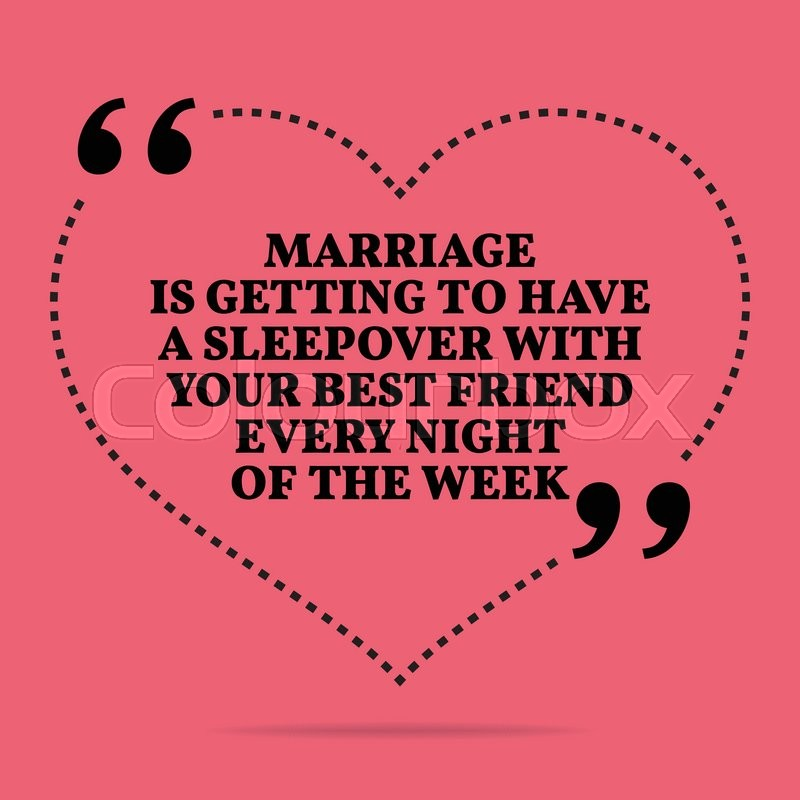 inspirational love marriage quote marriage is getting to