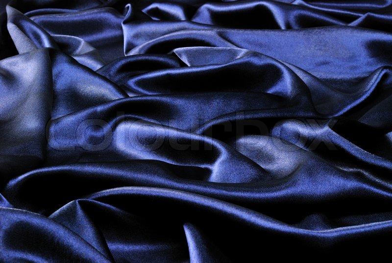 Сатин текстиль фурнитура пряжки для ремней