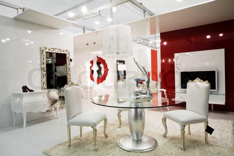 moderne m bler design et barns v relse. Black Bedroom Furniture Sets. Home Design Ideas